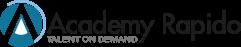 Academy Rapido Logo
